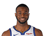 andrew_wiggins.png