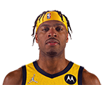 Buddy_hield.png