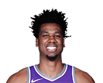 hassan_whiteside.png