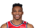 Russell_westbrook.png