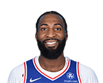andre_drummond.png