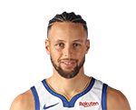 steph_curry.png