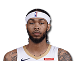 brandon_ingram.png